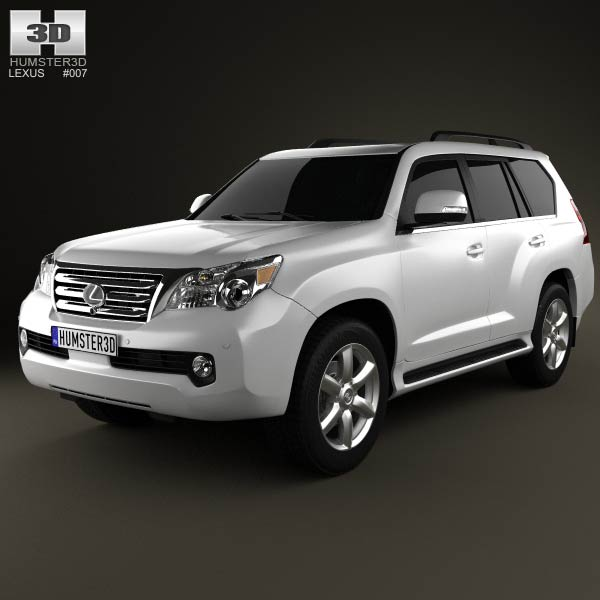 sports truck with Lexus Gx 460 2010 on 478507529134602009 together with Qa With Miami Street Artist Atomik also Crystal Clear Water furthermore Farm Animals furthermore Iveco Massif Pickup 2011.