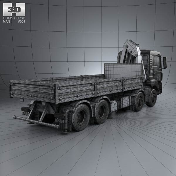 sports truck with Man Tgs Flatbed Crane Truck 2012 on 478507529134602009 together with Qa With Miami Street Artist Atomik also Crystal Clear Water furthermore Farm Animals furthermore Iveco Massif Pickup 2011.