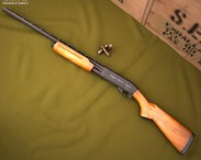 Remington Model 870