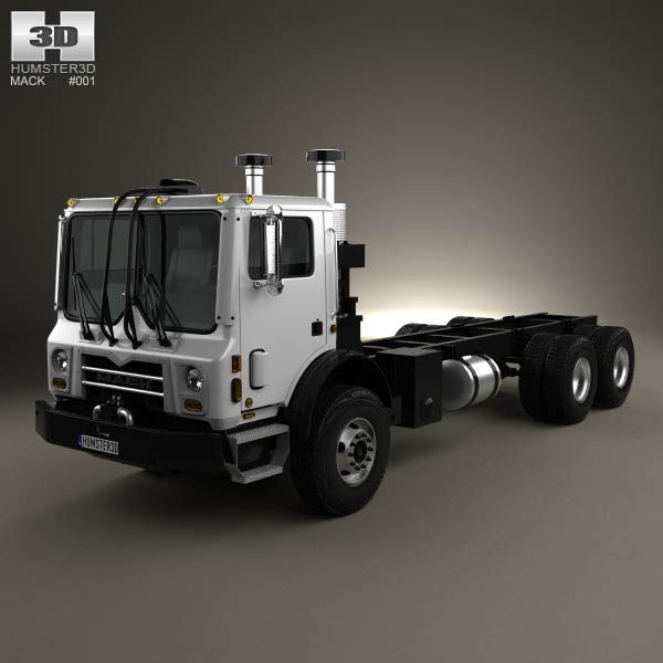 10664 2007 freightliner coronado likewise Dibujo Para Colorear Cami C3 B3n Grande in addition Watch together with Dump Trucks For Sale B100014 likewise 500392208569943949. on mack dump trucks